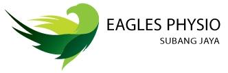 Eagles Physio Centre